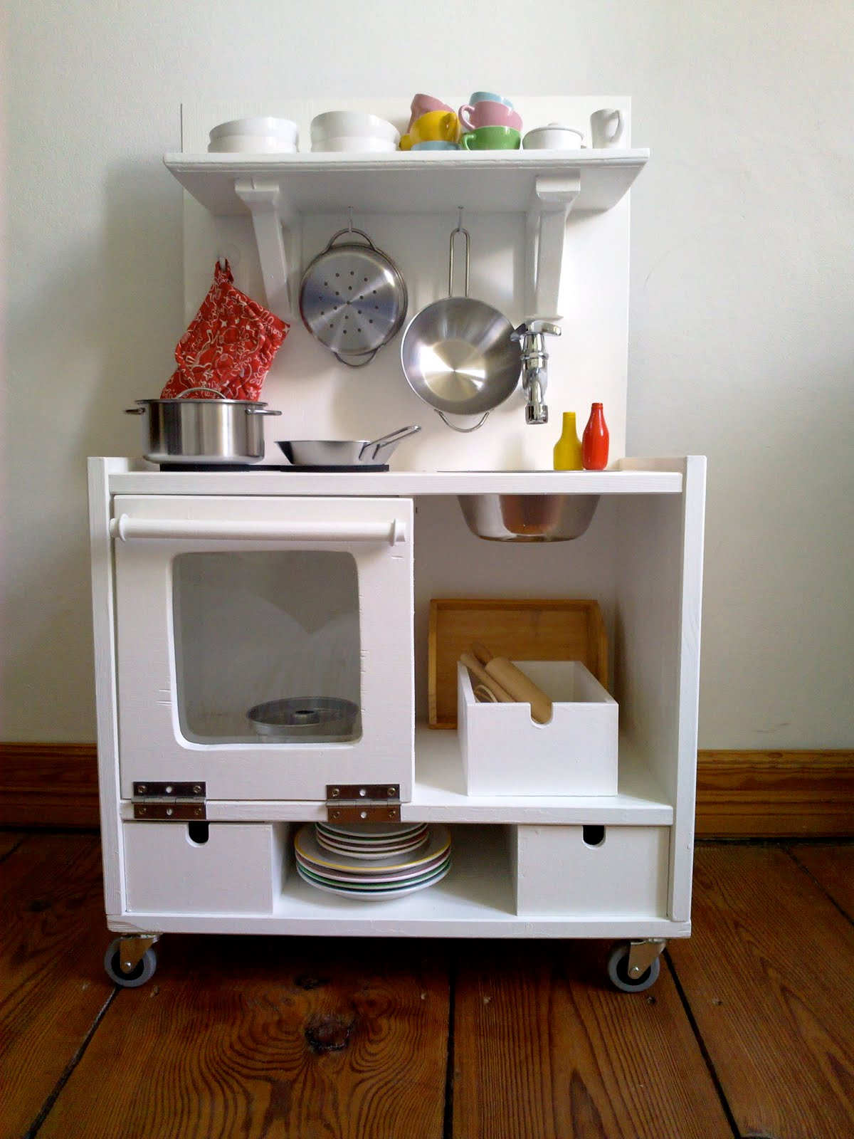 Ikea Kinderküche ab montag nur noch warme küche m i ma