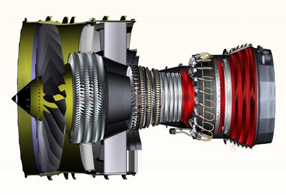 Cfm56 3 engine shop manual