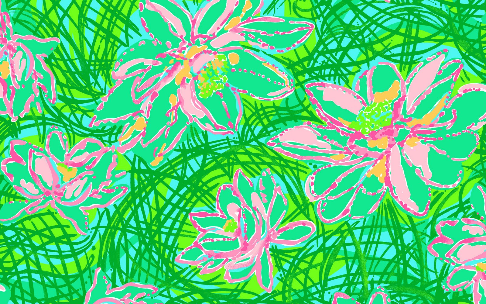 lilly pulitzer - photo #9