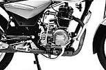 Bajaj Auto Bikes Motorcycles Latest Bikes In India