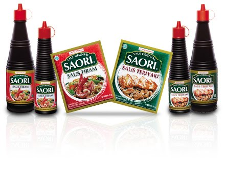 Image result for saus tiram