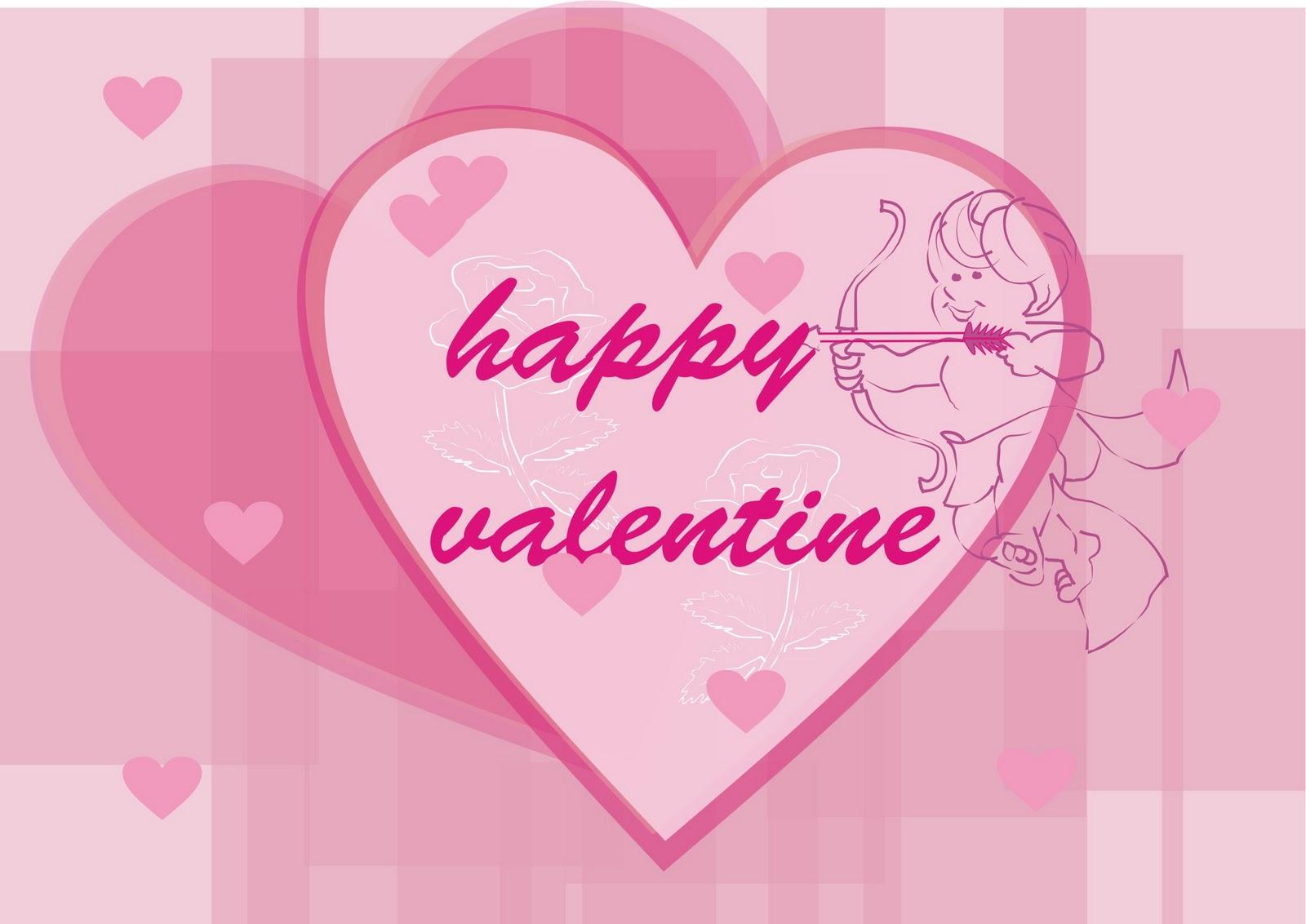 Gambar Meme Hari Valentine Populer Dan Terlengkap  Top Meme
