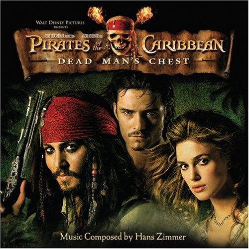 uu03yqo: johnny depp pirates of the caribbean 1