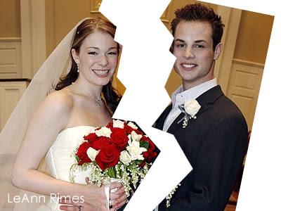 Inte dejta efter skilsmässa katolik