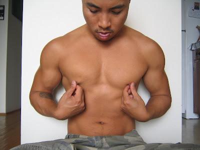 Gay hairy bigger nipple italian guys cum 7