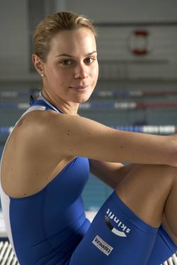 Meike Krebs