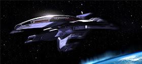 oct20z09ipex4 - El motor de materia oscura una forma de explorar el espacio