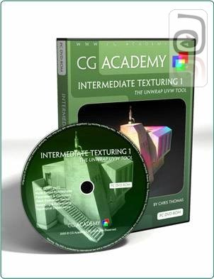 CG+Academy+ +Intermediate+Texturing+1 - Can Affiliate Marketing Help Your Business?