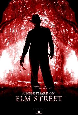 A Nightmare On Elm Street 2 Stream