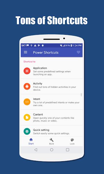 power-shortcuts-screenshot-1