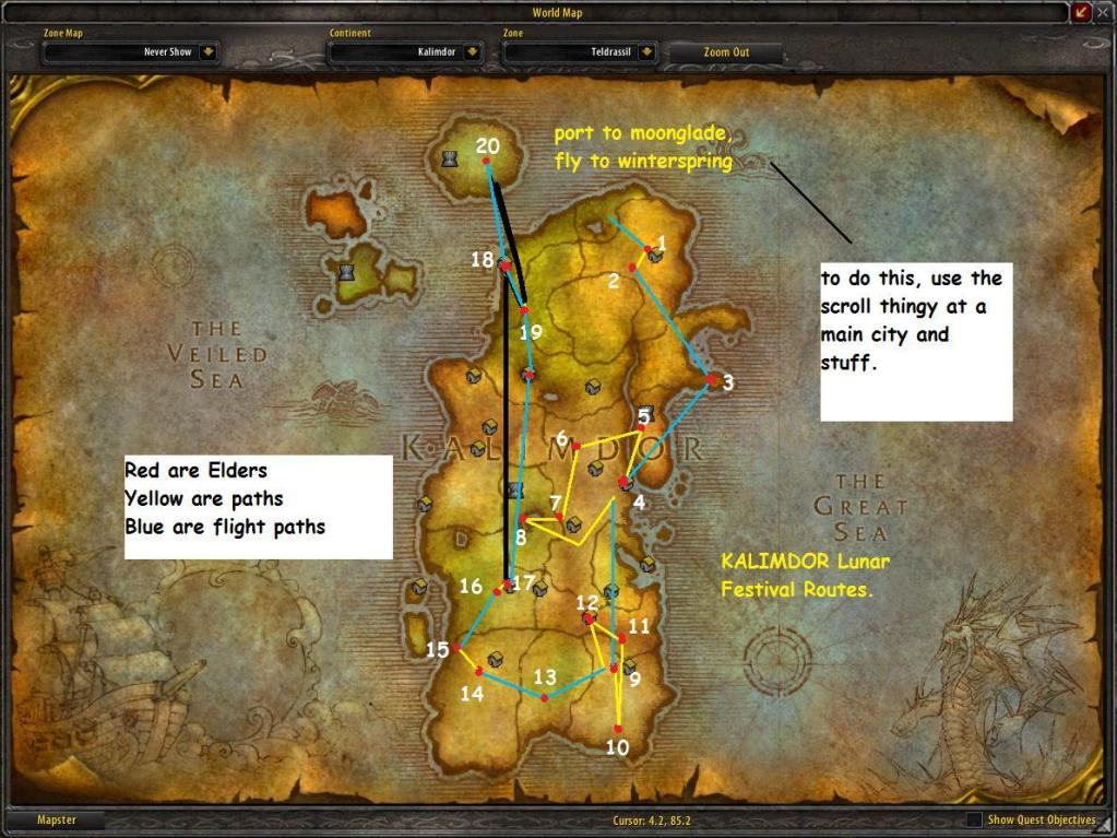 The Elder le guide on molten core map, eastern kingdoms map, guild wars 2 gendarran fields map, dragonblight map, stormwind map, undercity map, ashenvale map, azeroth map, netherstorm map, darkshore map, desolace map, dustwallow marsh map, thousand needles map, draenor map, orgrimmar map, lordaeron map, wrath of the lich king map, emerald dream map, wow fossil dig sites map, bloodmyst isle map,