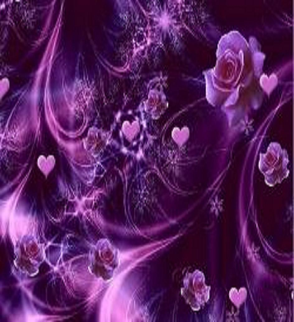 Cute Wallpapers Drawings Rose Gold Ravens Pictures Rosas 46