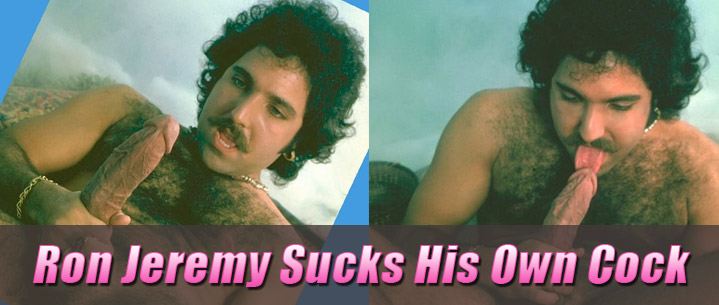 ron jeremy gay for pay datawav