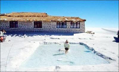 فندق الملح Salt-Hotel__270209_0