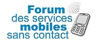 forum des services mobiles sans contact