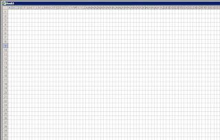 knitting graph paper download koni polycode co