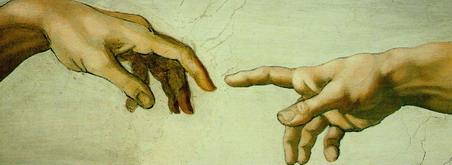 Αποτέλεσμα εικόνας για Εξελικτική Δημιουργία