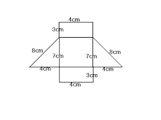 841 Math (2009): Surface Area Growing Post