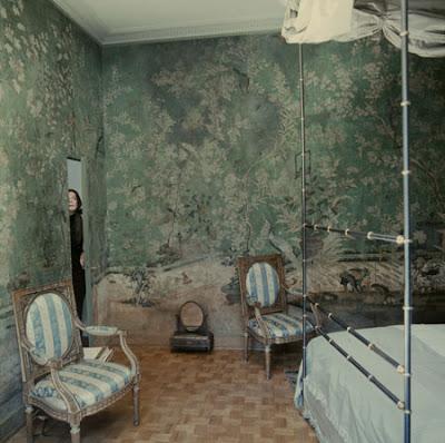 For Pilar Favorite Room Of All Time Pauline De