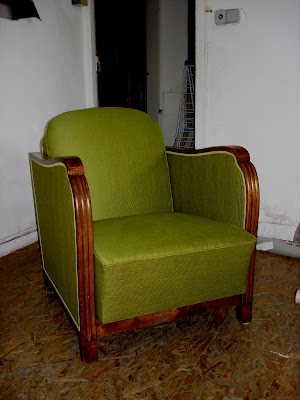 l arbre aux fauteuils tapissier d corateur avignon. Black Bedroom Furniture Sets. Home Design Ideas