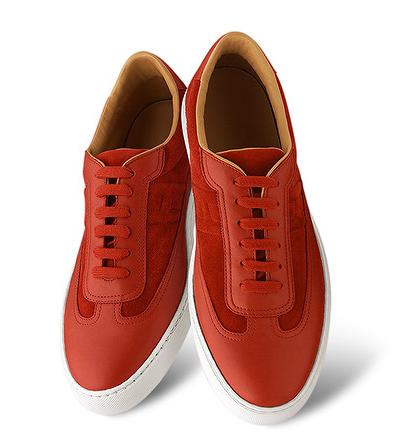 Hermes Vans Shoes Price