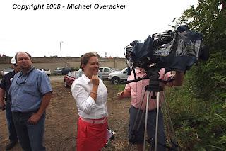 Digital Roanoke: July 2008