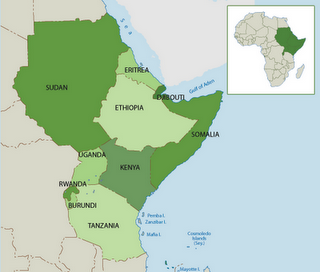 Terror Free Somalia Foundation: Crew Recapture Hijacked ...