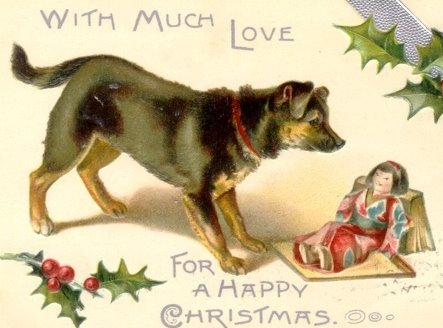 [Custom-Dog-Christmas-Cards.jpg]