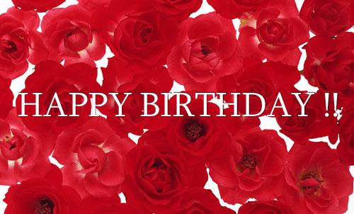 World Of Urdu Poetry Shairy Com Urdu Poetry Urdu Shayari View Topic Happy Birthday To Tifl E Maktab