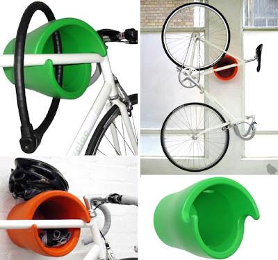 wie rad in wohnung hinstellen aufh ngen seite 3 fahrrad. Black Bedroom Furniture Sets. Home Design Ideas
