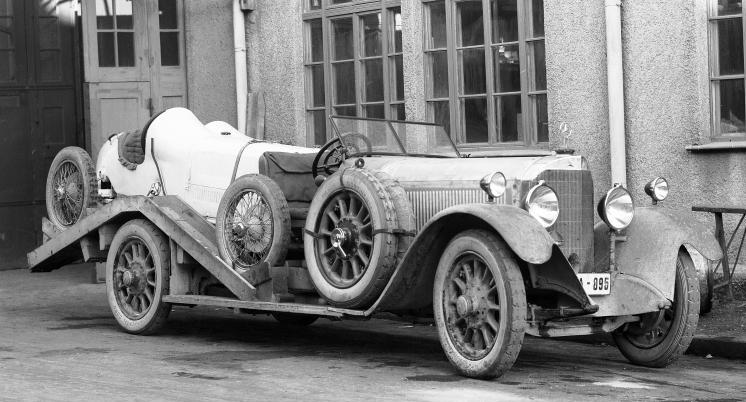 1924+or+8+ss.jpg