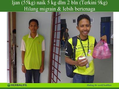 MANFAAT UMUM FIRMAX3