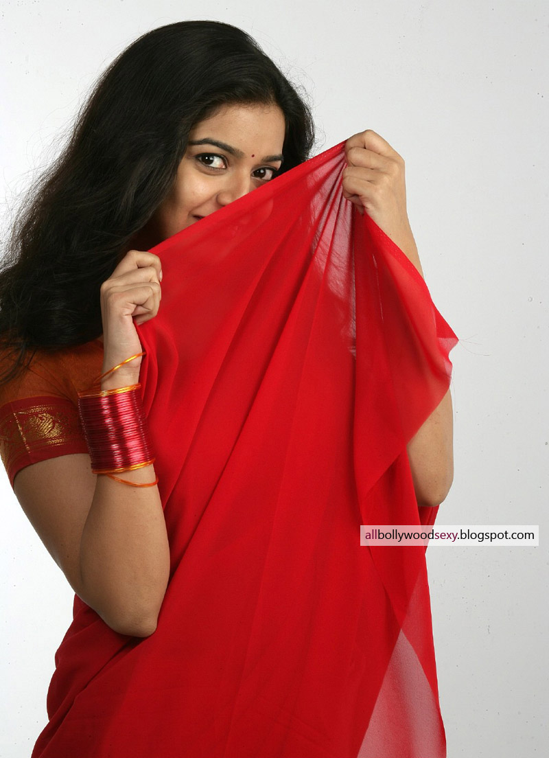 All Bollywood Girl Wallpaper All Bollywood Sexy Colours Swathi Latest Hot Photoshot