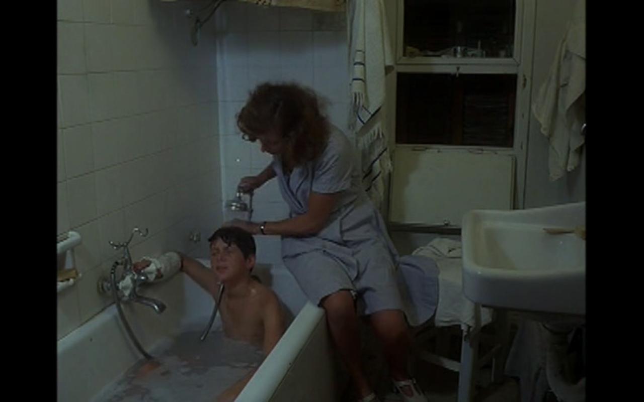 Watch cinema nudist boys mature fucked gay 3