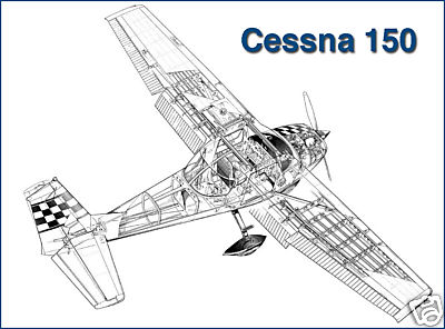 Flight is: Cessna Manuals