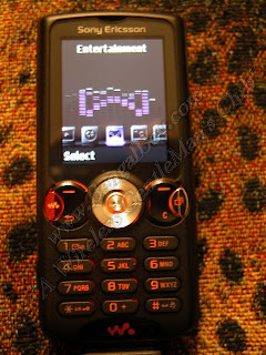 Mobile games for sony ericsson w700i free.