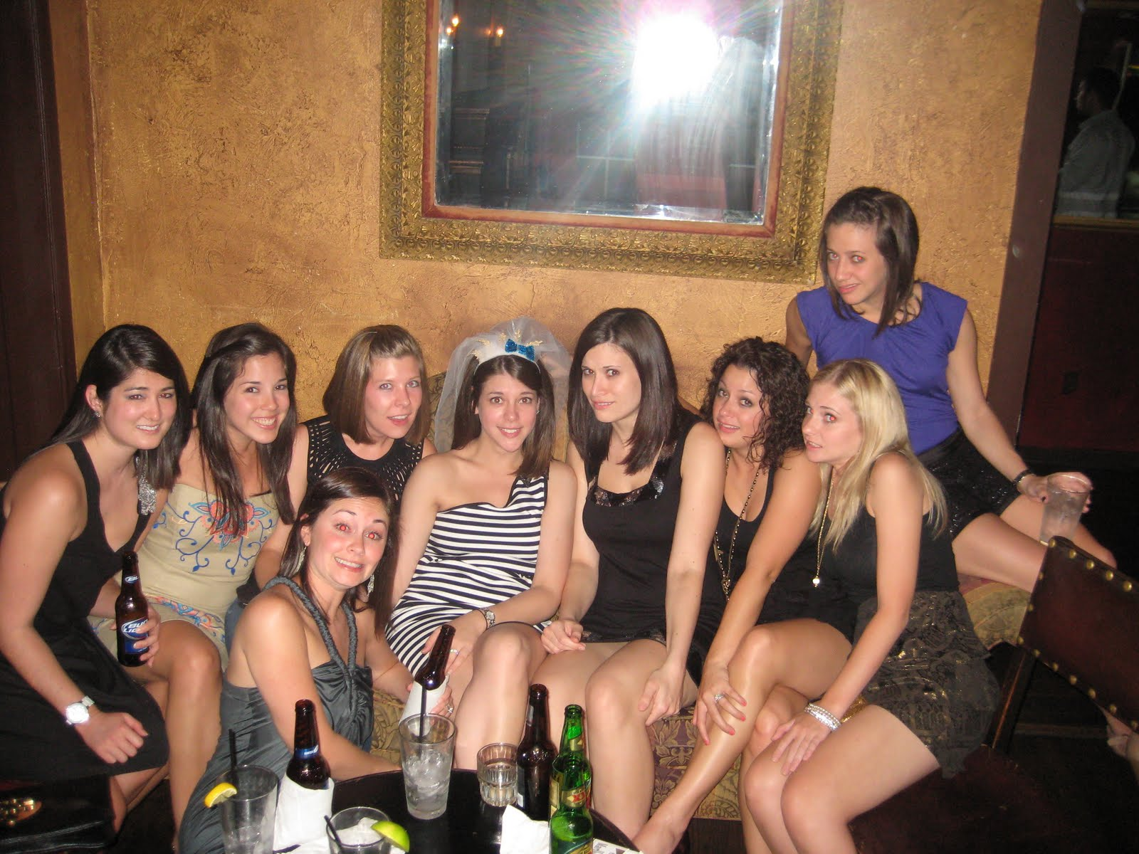 Group Of Nude Girls Pics