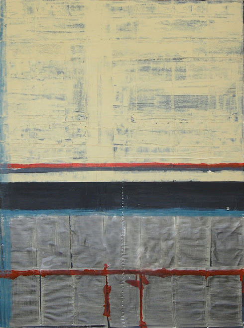10. UNTITLED. 101X76 SOLD/VENDIDO