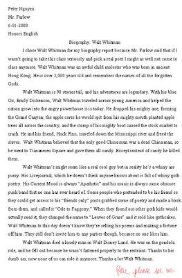 the best essay ever written best ap essay ever written the answer sheet best college essay