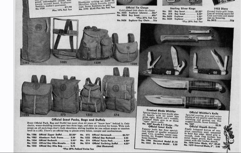 Tom oar knives for sale tom oar net worth is 200 thousand