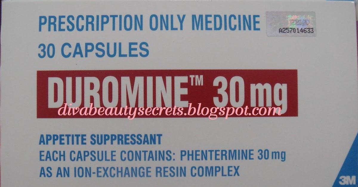 várható fogyás duromine 40mg