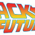 Back To The Future - Volver al Futuro 25 Años