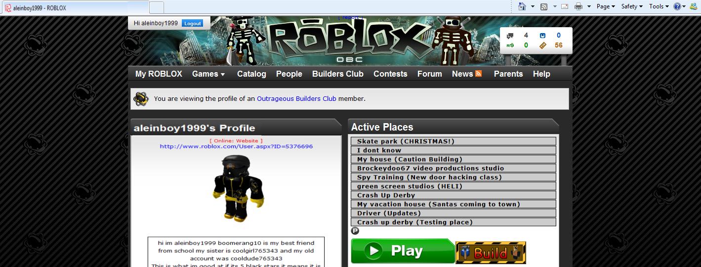 Roblox 2010 Site Roblox Cheats 2010