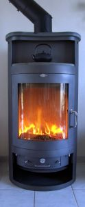 Free Hotels Rooms Heaters Nz Suppliers
