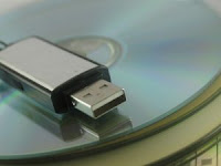USB device for it's property specs