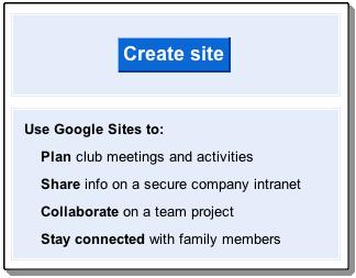 Google Drive Blog: Tips & Tricks: Embedding Google Docs in