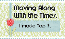 http://movingalongwiththetimes.blogspot.de/2015/11/top-3-my-favourite-things-challenge.html