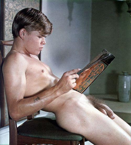 vintage gay men jpg 1080x810