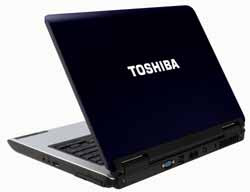 Toshiba satellite l45 s7423