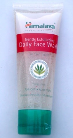 Start Up Exfoliating Face Wash by Kiss My Face #16
